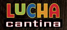 Lucha Cantina