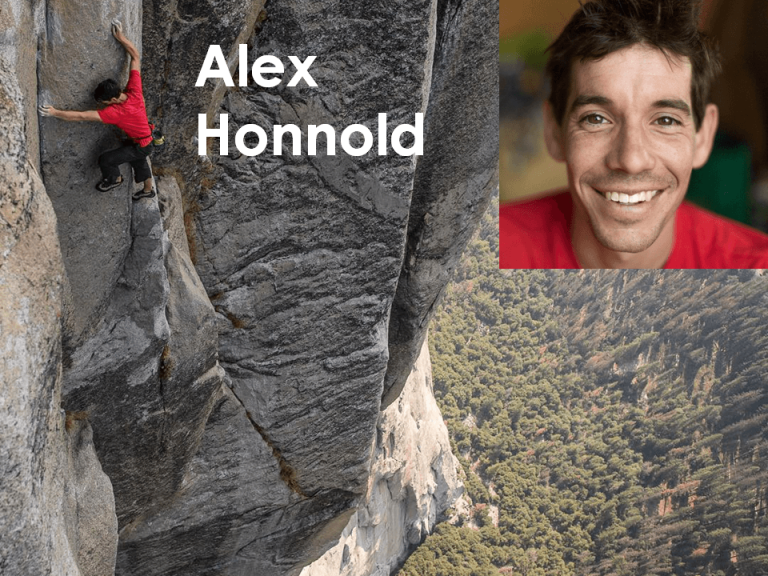 blog-freesolo pics1