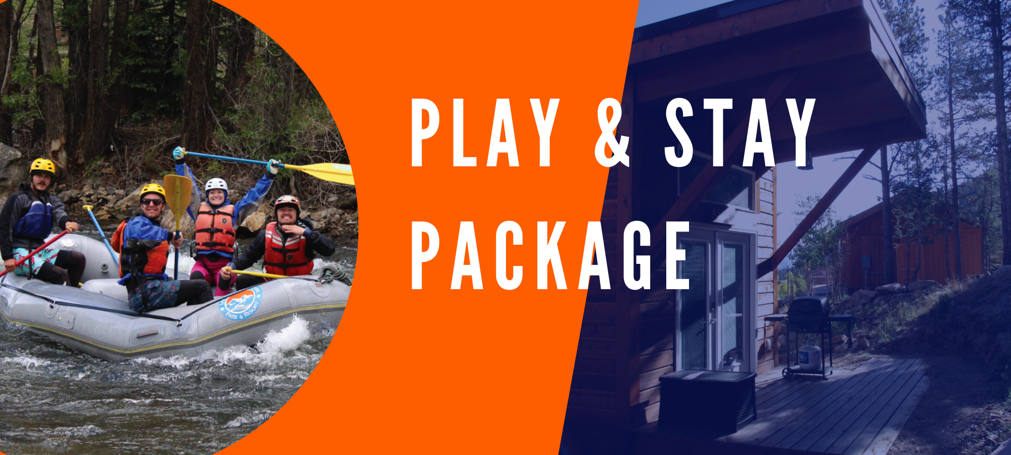 play-stay pack