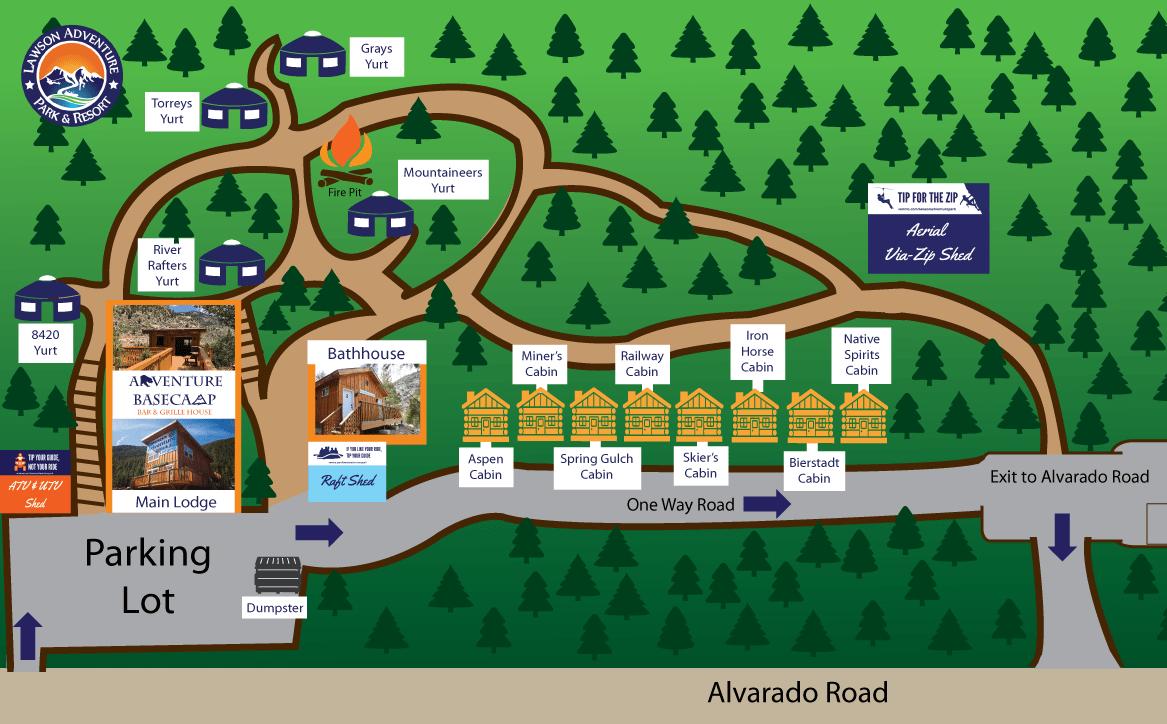 LAPR-MAP-2021