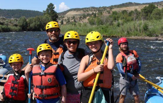 Upper Colorado 1