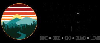 CAG_Logo_Round