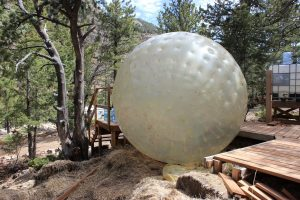 Closer Look at the Zorb