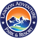 Lawson Adventure Park Logo