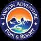 Lawson Adventure Park Logo