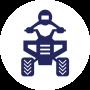atv icon
