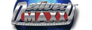 Delivery Maxx logo